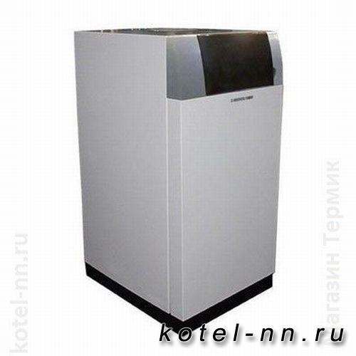 Напольный газовый котел Kentatsu SIGMA-10HA