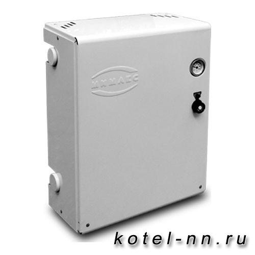 Газовый котел Мимакс КСГВ(П)-10