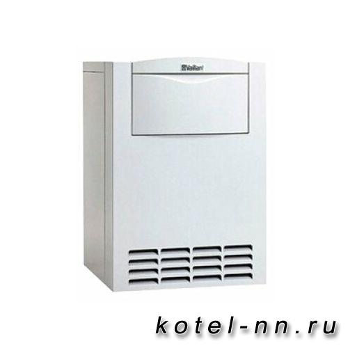 Напольный газовый котёл Vaillant atmoVIT VK INT 254/1-5