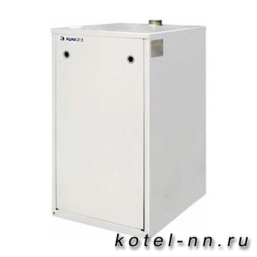 Газовый котел Боринский ИШМА 31,5