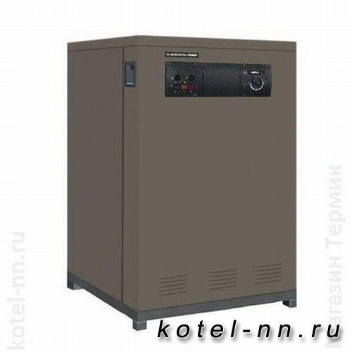 Напольный газовый котел Kentatsu KOBOLD-07