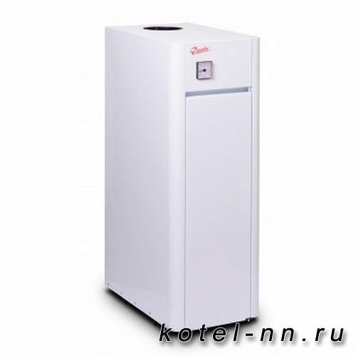 Газовый котел Данко-15ВСР