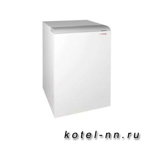 Напольный газовый котел Protherm Волк 16 KSO