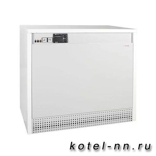 Напольный газовый котел Protherm Гризли 65 KLO