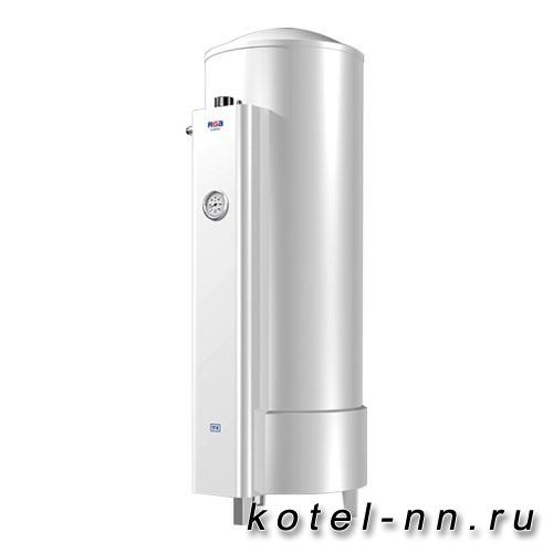 Напольный газовый котел АОГВ 17,4 исп. 10 RGA Classic 17