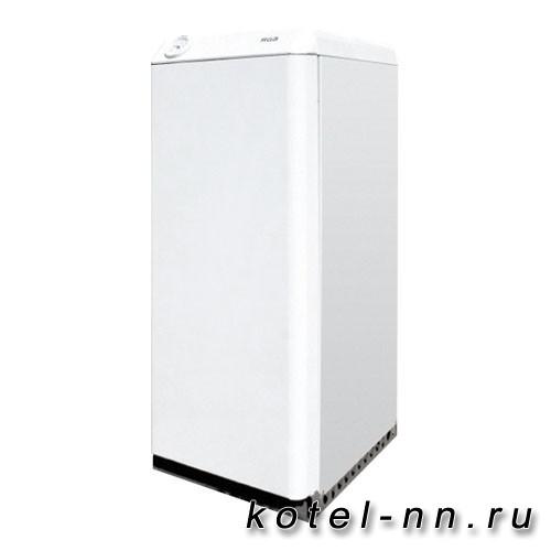 Напольный газовый котел АОГВ 11,6 исп.6 RGA 11