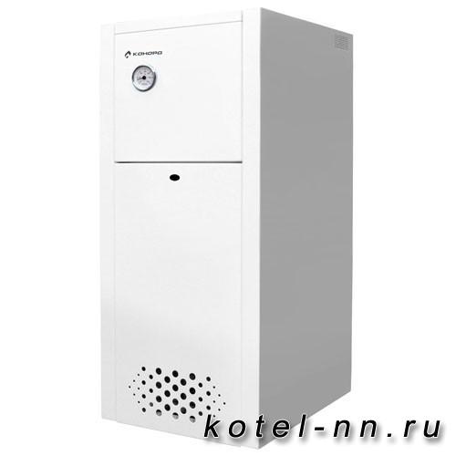 Газовый котел Конорд КСц-ГВ 16S