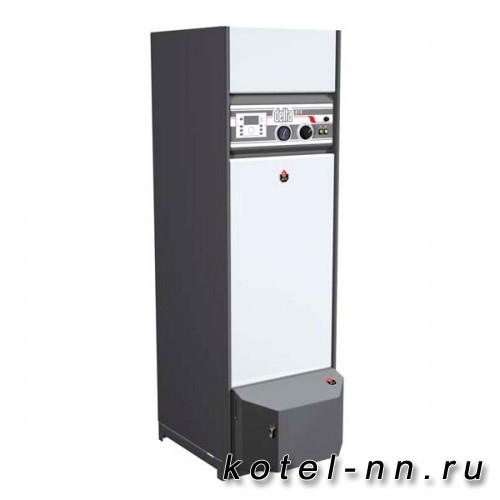 Газовый котел ACV Delta Pro S 55