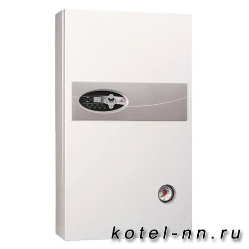 Котел электрический Kospel EKCO LN2 6 (6кВт)