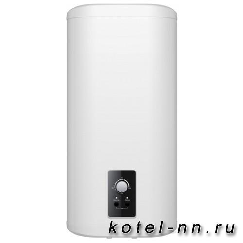 Водонагреватель Garanterm Eco 30 V