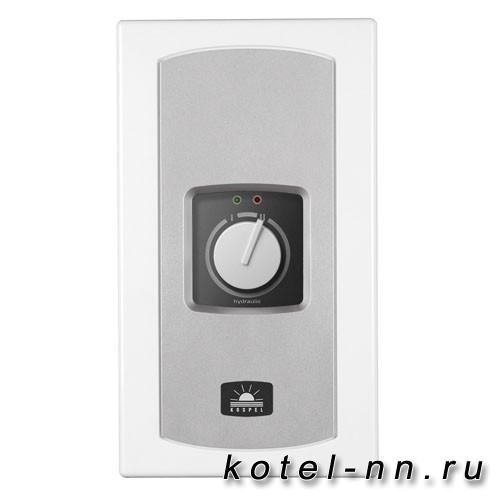Электрический водонагреватель Kospel EPMH-8,0