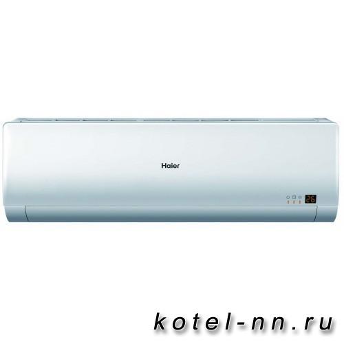 Сплит-система  Haier FAMILY HSU-36HNH03/R2