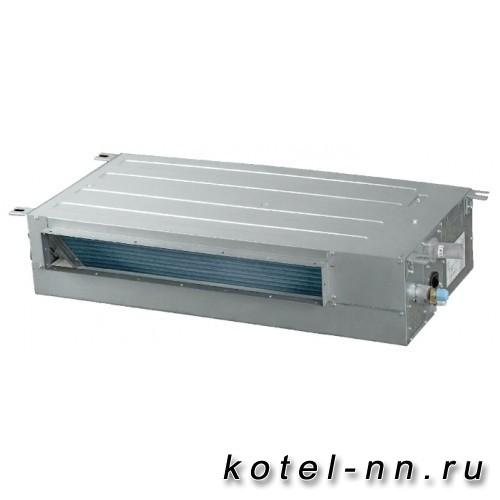 Блок внутренний Haier AD18SS1ERA (N)(P)