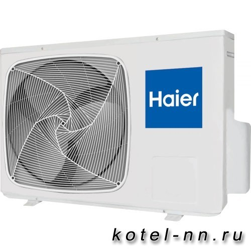 Блок внешний Haier 3U24GS1ERA(N)