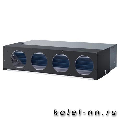 Сплит-система  Haier Duct AD48NS1ERA(S)/1U48LS1EAB(S)