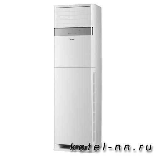 Сплит-система  Haier Cabinet AP48KS1ERA(S)/1U48LS1EAB(S)