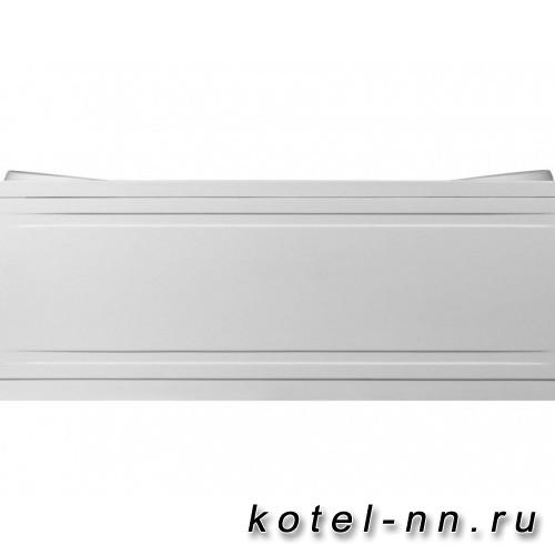 Ванна прямоугольная из литьевого мрамора Эстет Астра 1700х800