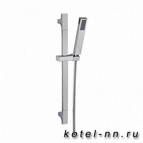 Душевой гарнитур Aquanet КРВ25419300СР