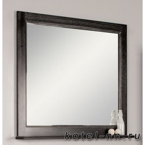 """Зеркало Акватон """"Жерона 85"""""""