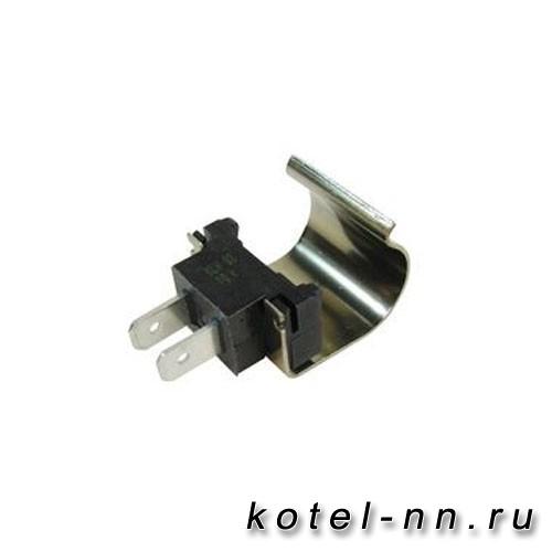 Датчик температуры NTC 15 мм PROTHERM Лев арт. 0020014160
