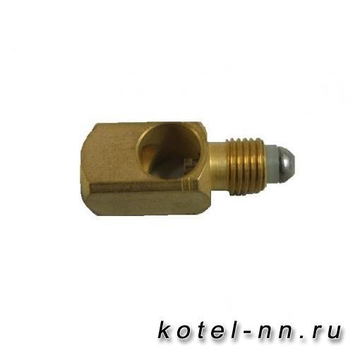 Прерыватель термопары Protherm Медведь TLO, PLO арт. 0020033255