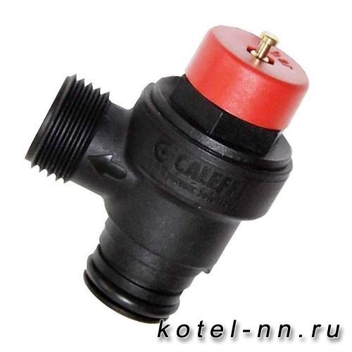 Клапан предохранительный PROTHERM арт. 0020094650