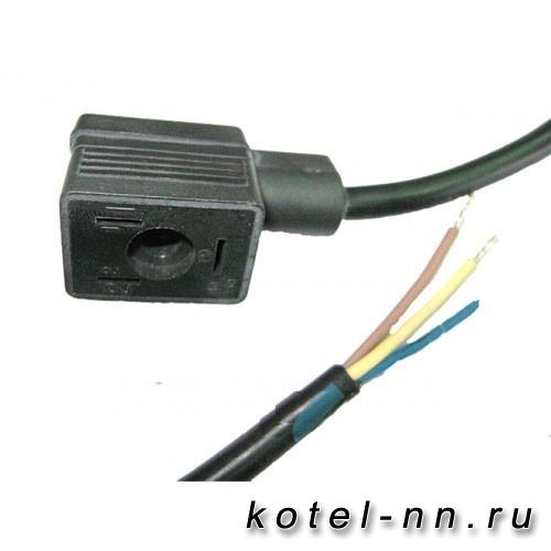Кабель к газовому клапану SIT NOVA 820 для Protherm арт. 0020027518