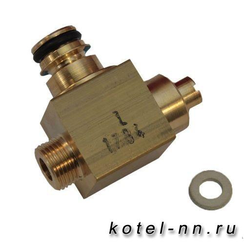 Клапан подпитки PROTHERM Пантера v.18 арт. 0020038130