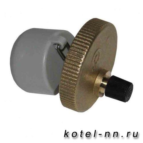 Клапан воздухоотводчика PROTHERM арт. 0020035044