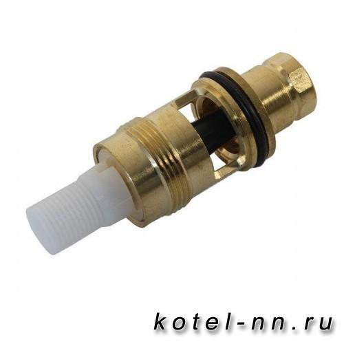 Датчик протока - турбина PROTHERM Леопард, Пантера v.17 арт. 0020035580