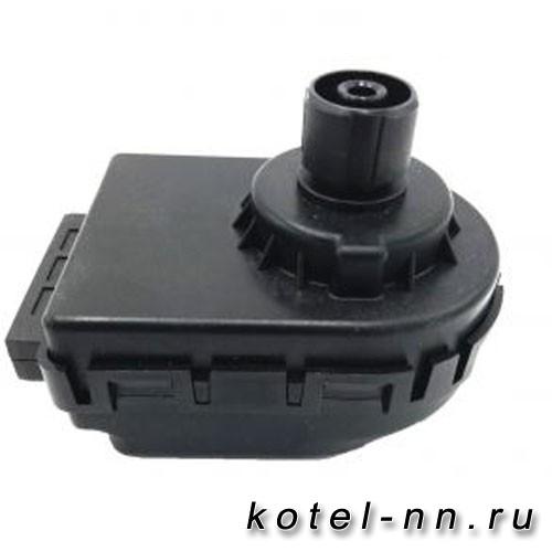 Двигатель трехходового клапана PROTHERM Гепард H-RU арт. 0020118640