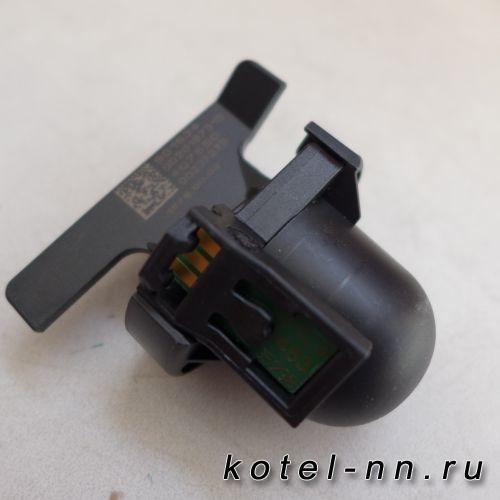 Аквасенсор (датчик протока) PROTHERM Пантера 25-35 кВт H-RU арт. 0020197555