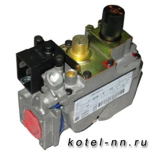 Клапан газовый SIT 820 мВ Protherm Медведь TLO v.10, 15, арт. 0020027516