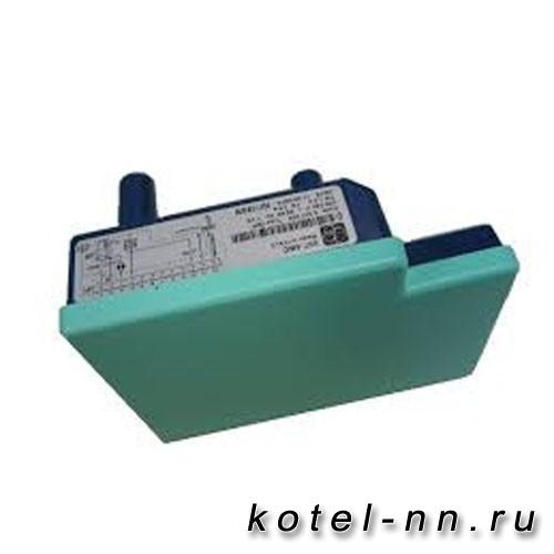 Автоматика розжига SIT 537 ABC для Protherm 20-60 KLO 15, 40-60 KLO 13, арт. 0020025291