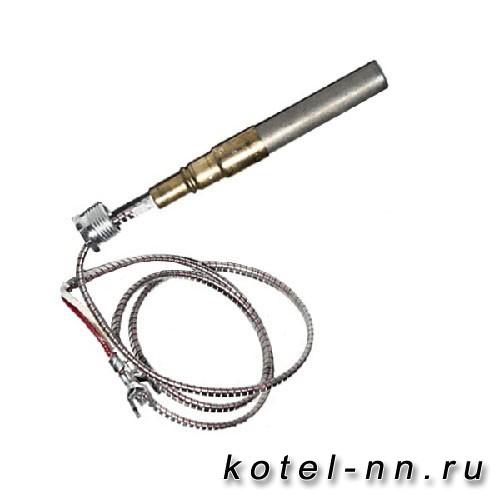 Генератор термоэлектрический для пилотной горелки Ferroli Pegasus TP (39849670) 36703090