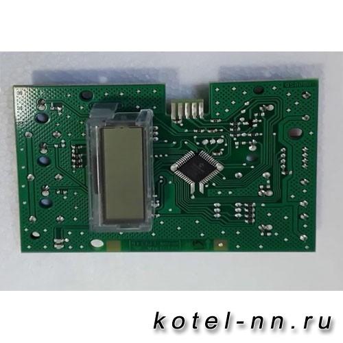 Плата дисплейная Protherm Рысь, арт. 2000801914