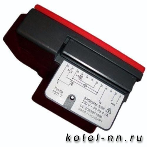 Автоматика розжига S4565AM 3058 PROTHERM Медведь KLZ 13-16, KLOM 16, арт. 0020025301