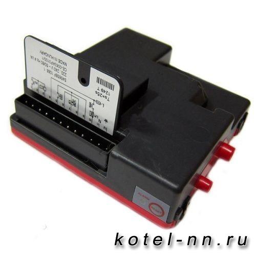 Автомат (блок) розжига S4565BF 1088 Honeywell для котлов Ferroli Pegasus (39816360) 36506940
