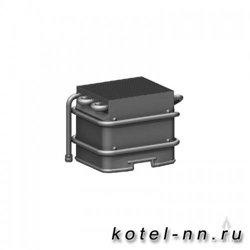 Теплообменник BaltGaz арт.4010-07.000