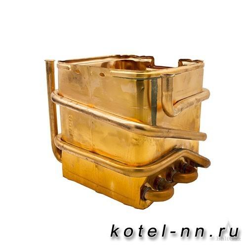 Теплообменник BaltGaz арт.4710-07.000-01