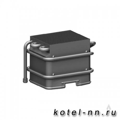 Теплообменник BaltGaz арт.4710-37.000