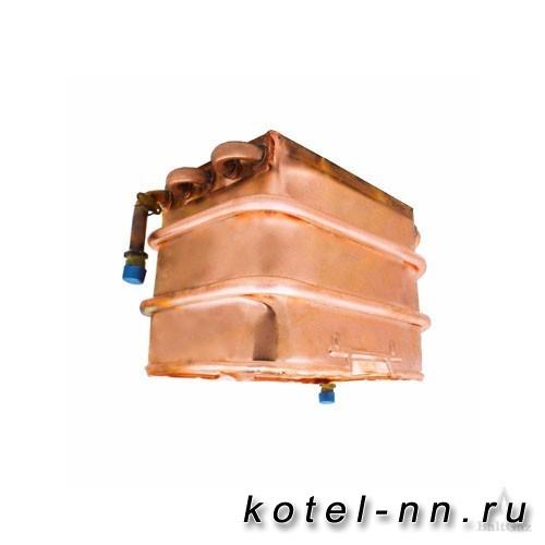 Теплообменник BaltGaz арт.3219-08.00