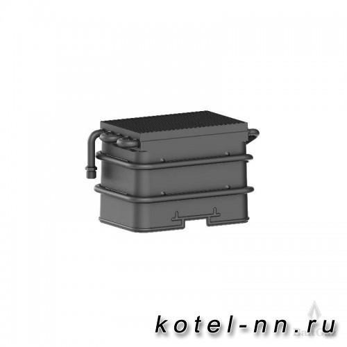 Теплообменник BaltGaz арт.3219-08.00-01