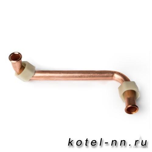 Труба BaltGaz арт.3208-00.040