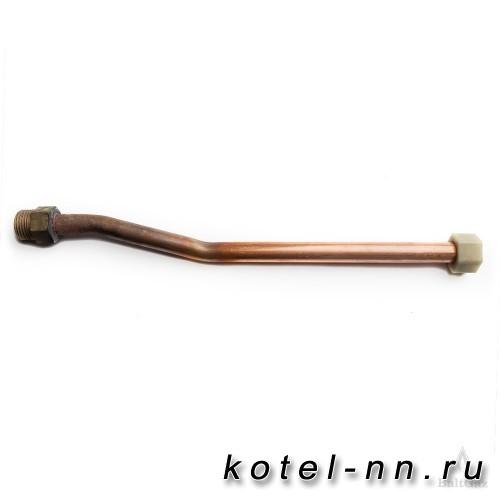 Труба BaltGaz арт.3224-10.00