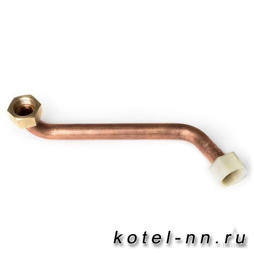 Труба BaltGaz арт.3272-04.000-01