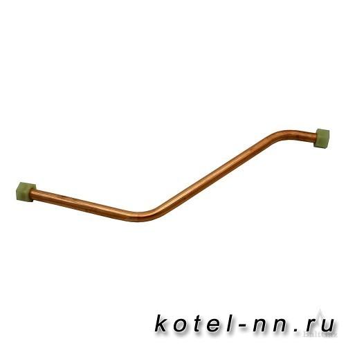 Труба BaltGaz арт.3208-00.020