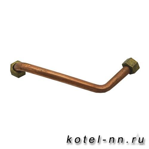 Труба BaltGaz арт.3270-04.000-01