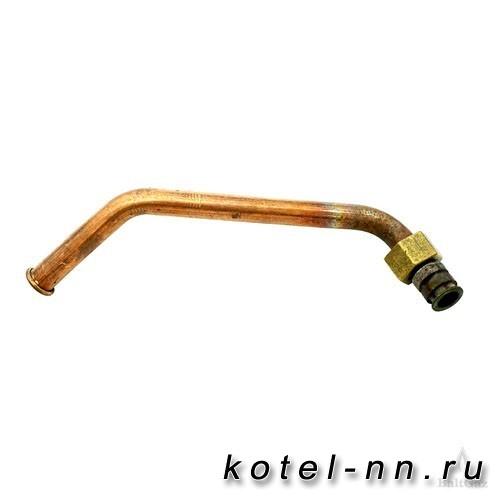 Труба BaltGaz арт.3271-04.000-01