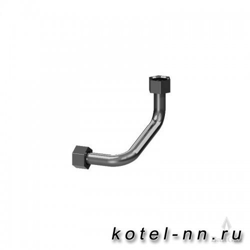 Труба BaltGaz арт.3272-31.200